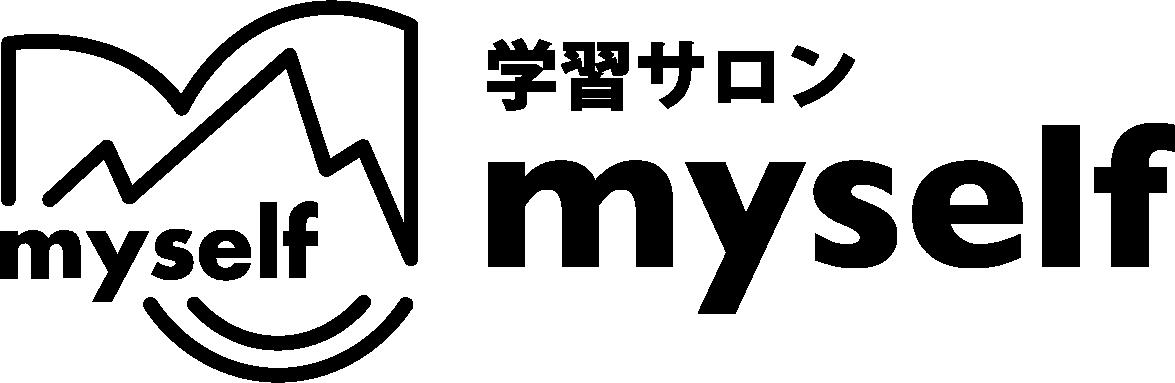 myself_logo